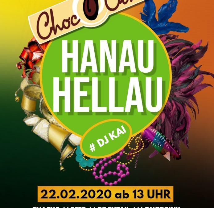 Hellau Hanau