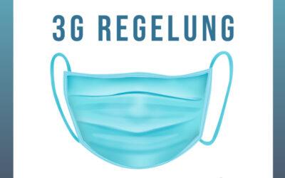 3G Regelung